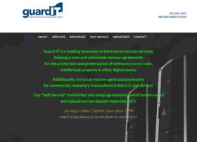 guard-it.com