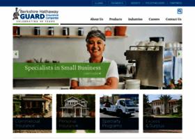 guard.com