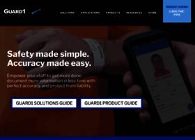 guard1.com