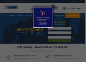 guarda-moveis-unidos.com.br