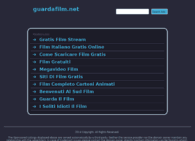 guardafilm.net