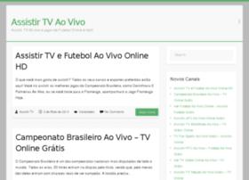 guardar.com.br