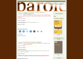 guardareleggere.wordpress.com