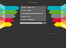 guardbay.com
