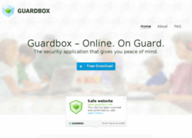 guardbox.net