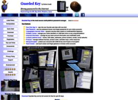 guardedkey.com