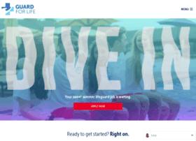 guardforlife.com