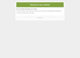 guardia-civil.net