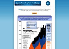 guardian-revere-trend-monitor.blogspot.com