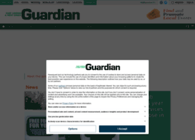 guardian-series.co.uk