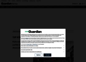 guardian-series.co.uk