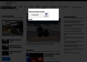 guardian.co.tt