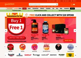 guardian.com.sg