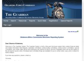 guardian.ok.gov