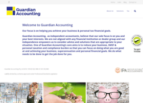 guardianaccounting.com