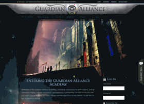 guardianalliance.academy