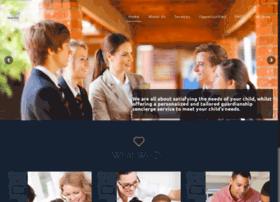 guardianangelsconcierge.com