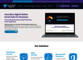 guardiandigital.com
