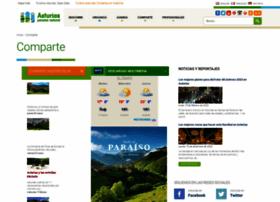 guardianesdelparaiso.com