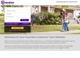 guardianezpay.com