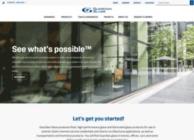 guardianglass.co.uk