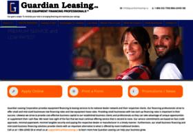 guardianleasing.ca