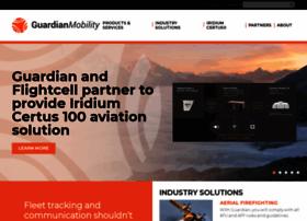 guardianmobility.com