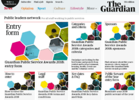 guardianpublic.co.uk