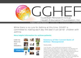 guardianresearchgroup.com