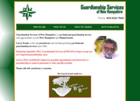 guardianshipservicesnh.com