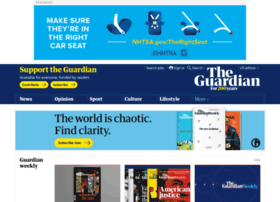 guardianweekly.co.uk