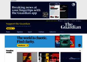 guardianweekly.co.uk