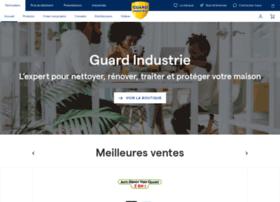 guardindustrie.net