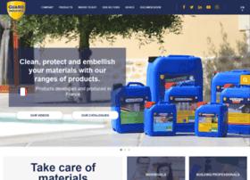 guardindustry.com