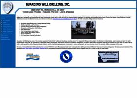 guardinowell.com