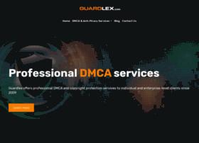 guardlex.com