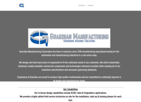 guardman.com