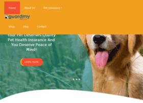 guardmypet.com