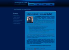 guardnet.pl