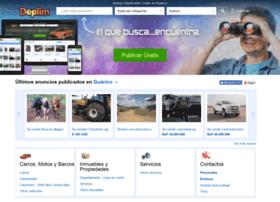 guarico.doplim.com.ve
