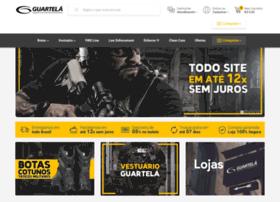 guartela.com.br