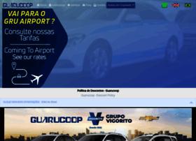 guarucoop.com.br