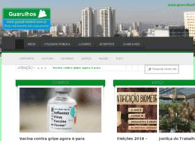 guarulhosfacil.com.br