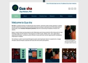 guasha.com