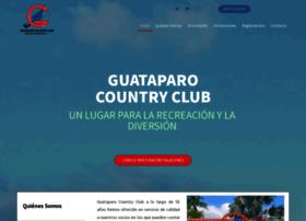guataparocc.com