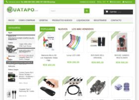 guatapo.com