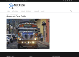 guatemala.alloexpat.com