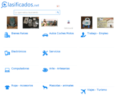 guatemala.clasificados.net