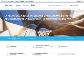 guatemala.eregulations.org