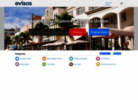guatemala.evisos.com